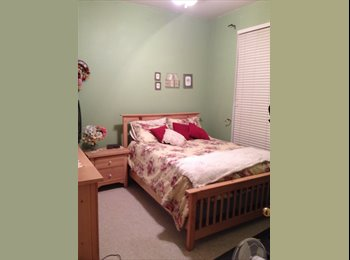 EasyRoommate US - Looking for great roommate - Lewisville, Dallas - $600 /mo