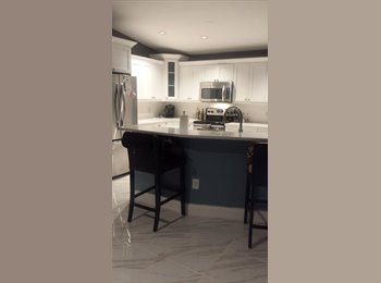 EasyRoommate US - Bedroom in home for rent - Naples, Other-Florida - $650 pcm