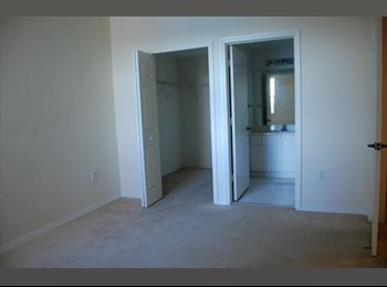 Room for Rent Doral Area Private Bathroom Walk Cl