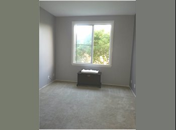 Room in Irvine home.  Close to UCI!