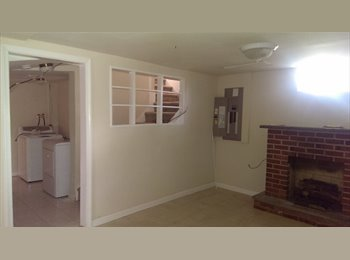 EasyRoommate US - Roommate Wanted - Silver Spring, Other-Maryland - $1,200 pcm