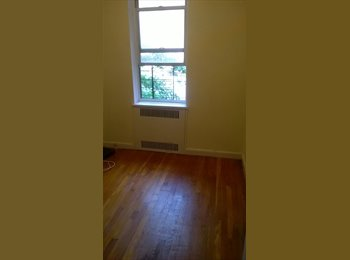 EasyRoommate US - i have a room for rent - Kingsbridge, New York City - $750 pcm