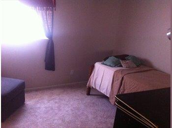 EasyRoommate US - Room for Rent - Summerlin, Las Vegas - $550 /mo
