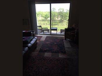 EasyRoommate US - Apartment Home - Waukesha, Waukesha - $1,195 pcm