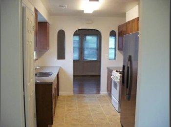 EasyRoommate US - big house in Rockville - Bethesda, Other-Maryland - $620 pcm
