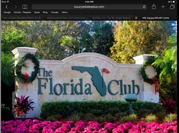 EasyRoommate US - Nice female roommate wanted! - Port St Lucie, Other-Florida - $650 /mo