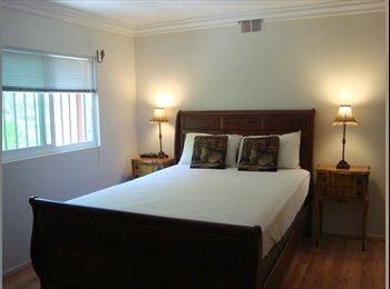 EasyRoommate US - Room For Rent - Diamond Bar, Los Angeles - $850 /mo