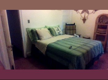 EasyRoommate US - Marvetta Palmer - Other Philadelphia, Philadelphia - $600 pcm