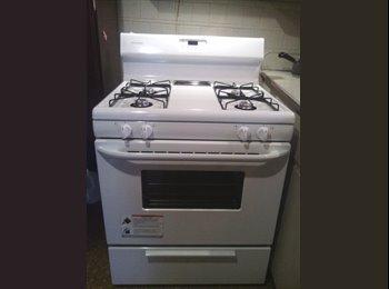 EasyRoommate US - looking for roommate  - Northside, Syracuse - $850 pcm