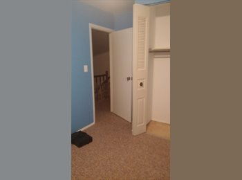 Room in bel air...ask about a move in special!