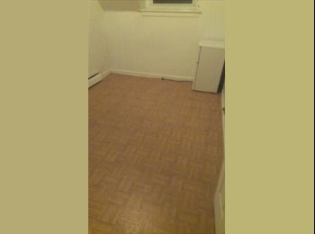 EasyRoommate US - room for rent - Kingsbridge, New York City - $800 pcm