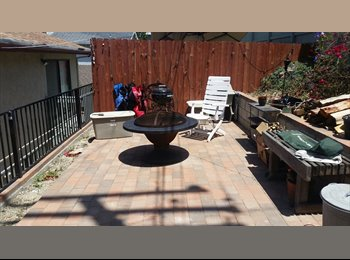 EasyRoommate US - Dana Point Vacation Rental 895 - Dana Point, Orange County - $995 pcm