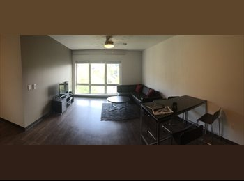 EasyRoommate US - summer housing - Eugene, Eugene - $500 pcm