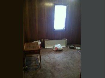 EasyRoommate US - Available room, seeking roommate - Burlington, Other-North Carolina - $450 /mo