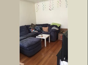 EasyRoommate US - Graduate Student Housing - Other-Long Island, Long Island - $700 pcm