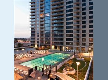 EasyRoommate US - Looking for a roommate  - Irvine, Orange County - $1,700 pcm