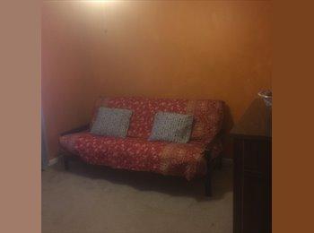 EasyRoommate US - sunny private room - Columbia, Columbia - $450 /mo