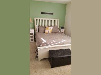 EasyRoommate US - Dawkins Residence - Long Beach, Los Angeles - $750 pcm