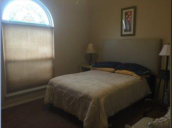 EasyRoommate US - Bernalillo Haven - Northwest Quadrant, Albuquerque - $500 pcm