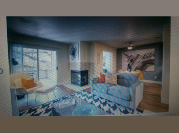 EasyRoommate US - $1149 / 1br - 821ft2 - First 15 Days FREE RENT!!! - Folsom, Sacramento Area - $1,149 pcm