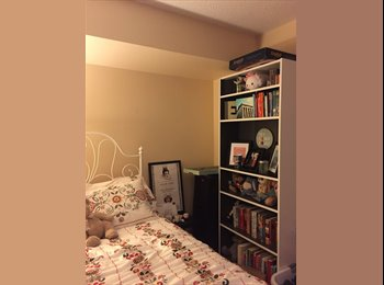 EasyRoommate US - Beautiful Master Bedroom - Alexandria, Alexandria - $1,000 pcm