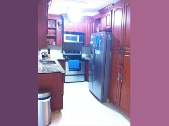 Rooms for Rents Close to FIU / 33165