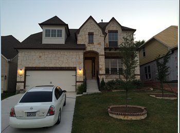 EasyRoommate US - House at Star Ranch - Other-Texas, Other-Texas - $650 pcm