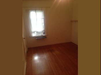 EasyRoommate US - Awesome house, 2 minutes to Claremont village - Claremont, Los Angeles - $700 pcm
