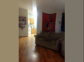 Need 3rd Roomate in 3BR house