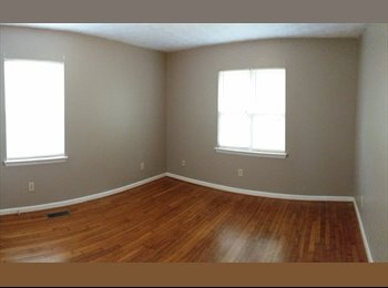 Room for Rent in Crestline