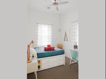 EasyRoommate US - Intern - Savannah, Savannah - $599 pcm