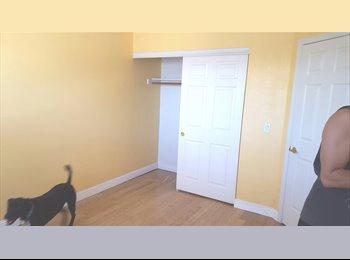 EasyRoommate US - Looking for a responsible female roommate  - Green Valley, Las Vegas - $400 pcm
