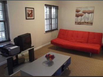 EasyRoommate US - Professional seeking roommate - Lilburn / Tucker Area, Atlanta - $550 /mo