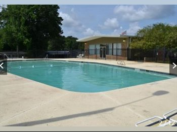 EasyRoommate US - Room $275 / month   Beautiful, clean. safe, quiet - Fayette County, Atlanta - $275 pcm