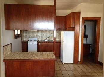 EasyRoommate US - Need to see !!! - Oahu, Oahu - $600 pcm