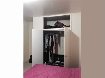 $850 FURNISHED ROOM FOR RENT - VERY CLEAN