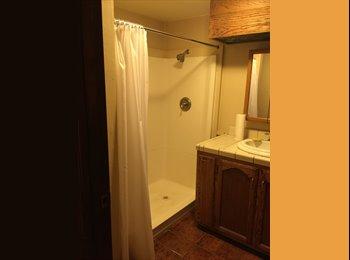 EasyRoommate US - $800 + utilities - Santa Cruz, San Jose Area - $800 pcm