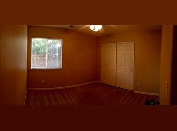 EasyRoommate US - Well Established Neighborhood in Ripon, CA - Manteca, Sacramento Area - $625 pcm