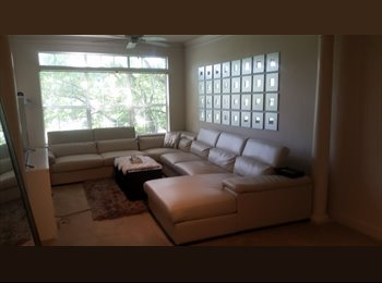 Super Clean and Spacious Lenox Park/ Buckhead