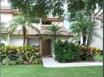 Sunny South Florida!!!