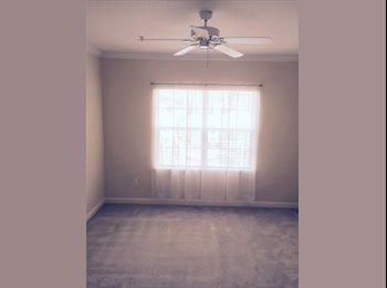 EasyRoommate US - Pooler Apartment - Savannah, Savannah - $675 /mo