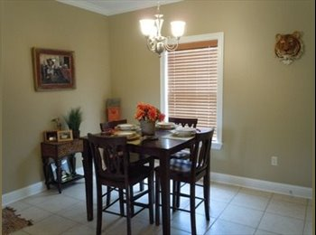 EasyRoommate US - Two bedroom home available for rent - Lanai, Lanai - $900 pcm