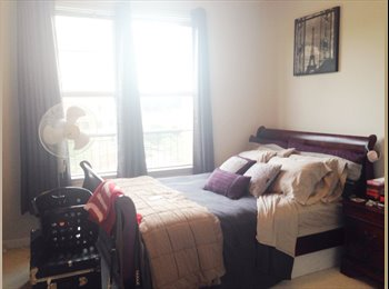 EasyRoommate US - Master BR+Bath available starting in August - Silver Spring, Other-Maryland - $1,197 pcm