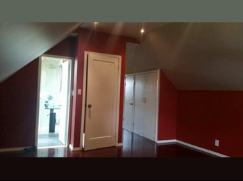 EasyRoommate US - Double Room available - Other Queens, New York City - $1,050 pcm
