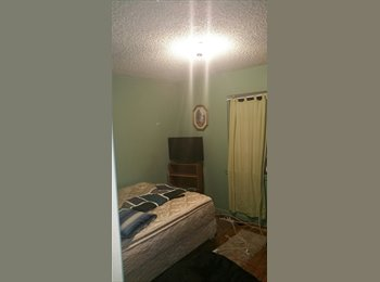 EasyRoommate US - Room Available - Odessa, Odessa - $600 /mo