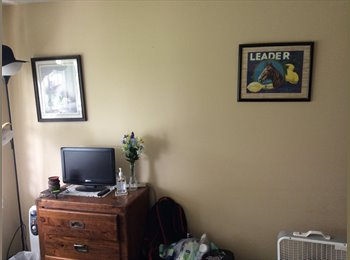 EasyRoommate US - Room for rent - Southeast, Columbus Area - $700 pcm