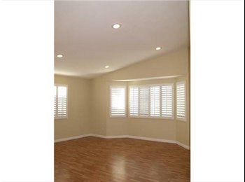 Mira Mesa Room 4 Rent in Young Professionals House