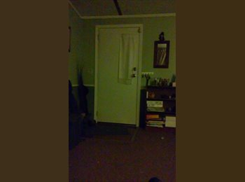 EasyRoommate US - Room in Romulus Private Bath - Dearborn/Dearborn Heights, Detroit Area - $200 pcm