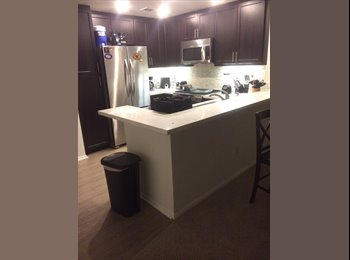 Room for rent!! Mission valley !!!