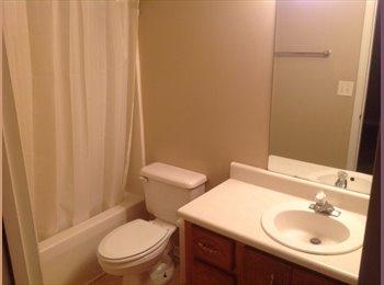 EasyRoommate US - Master bedroom for rent - Savannah, Savannah - $540 pcm